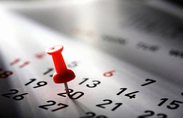 g18-calendario
